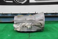 АКПП. Audi Q7, 4LB BAR