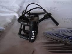 Катушка зажигания, трамблер. Lifan Breez, 520 LF479Q3, LF481Q3, T16B3