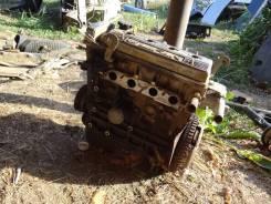 Двигатель (ДВС) Lifan Breez
