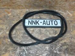 Уплотнитель багажника Kia Pro Ceed 87321-1H300
