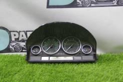 Спидометр. Land Rover Range Rover, L322 M62B44