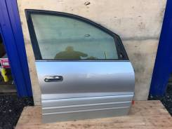 Дверь передняя правая Toyota Nadya Type Su 2000 г в SXN10H