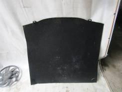 Пол багажника Ford Focus III 2011> (Седан BM51F13065AB3JA6)