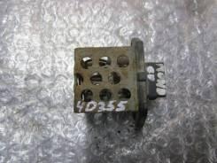 Резистор Ford Mondeo III 2000-2007; Mondeo I 1993-1996; Mondeo II 1996