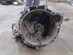 Коробка МКПП Ford Focus III 2011>; C-MAX 2010> (1.6 Duratec AV6R7002BG)