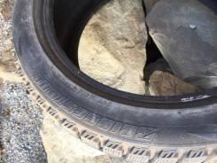 Bridgestone Blizzak, 245/45/18