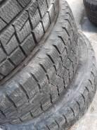 Bridgestone Blizzak, 185/70/14
