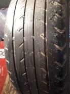 Dunlop Grandtrek ST30. Летние, 40%