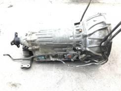 Автомат Toyota aristo jzs147 2jz-gte №3987 (30-40LE)
