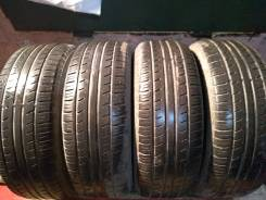 Pirelli Cinturato P6. Летние, 40%
