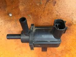 Клапан вакуумный Toyota оригинал в наличии! 25860-50160