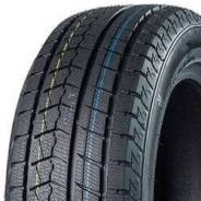 Roadmarch Snowrover 868, 225/50 R17 98H XL