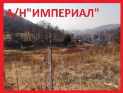 """Отличный участок в СОНТ """"Заря""""!. 1 303кв.м., собственность"""