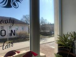 Продам нежилое помещение в центре, ул. Карла Маркса 1. Улица Карла Маркса 1, р-н Надеждинский, 219,1кв.м. Вид из окна