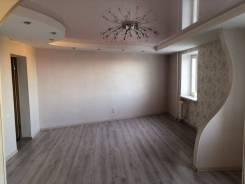 4-комнатная, переулок Краснодарский 19а. Железнодорожный, агентство, 99,1кв.м.