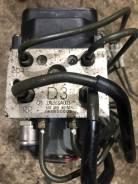 Блок ABS. Subaru Forester, SG5 EJ201