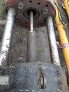 Строймаш СП49Д. Гидравлический штанговый молот МСГШ2-3000-101 (СП-7Г), 3 000куб. см., 3 000кг.