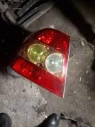 Фара королла120