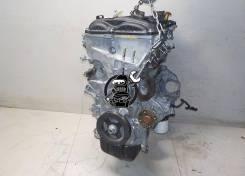 Двигатель в сборе. Hyundai: Matrix, ix35, i40, Getz, i20, i30, Sonata, Accent, Elantra, NF, Galloper, Creta, Avante, Coupe, Santa Fe Classic, Solaris...
