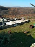 Продам земельный участок в районе Пивзавод. 2 000кв.м., собственность, электричество. Фото участка