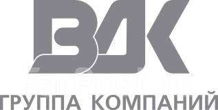"""Водитель-экспедитор. ООО """"ВДК"""". Улица Фадеева 32"""