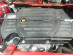Двигатель M16A Suzuki Escudo, Vitara YE21S, YD21S 2015-2018