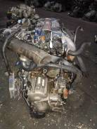 АКПП Honda H23A Контрактная | Установка Гарантия Кредит