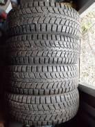 Dunlop SP Winter Ice 01, 195/60/R15