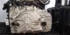 АКПП. Daewoo Gentra Opel Astra, F07, F08, F48, F67, F69, F70, L35, L48, L67, L69, P10 Chevrolet Astra Chevrolet Orlando Chevrolet Cruze, HR51S, HR52S...