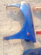 Крыло переднее левое subaru el15 2000-2007