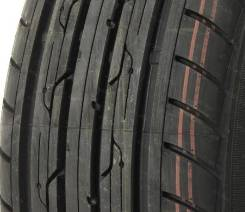 Triangle TE301, 215/60 R16