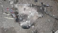 МКПП (механическая коробка переключения передач) Hyundai i30