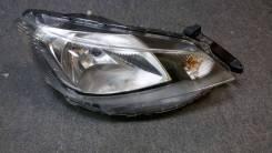 Фара правая Nissan NV200, VM20