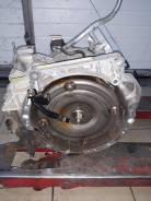 АКПП Mazda 3 /Atenza Z6 Контрактная (Кредит. Рассрочка)