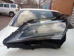 Lexus RX фара левая