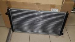 Радиатор охлаждения Chery Amulet A151301110