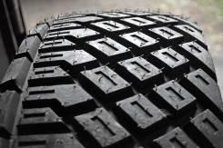 Dunlop Direzza 87Rw, 185/60 R15 84Q