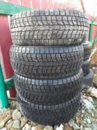 Dunlop Grandtrek SJ6, 235/60 R16
