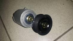Натяжитель ремня генератора Chery Tiggo/M11/Fora A118111200CA