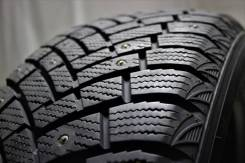 LingLong GREEN-Max Winter Grip, 205/55 R16