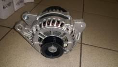 Генератор X 60/ Solano/Cebrion LFB479Q3701100A