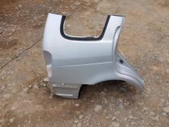 Крыло заднее правое Toyota Corolla Spacio AE115 7AFE