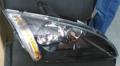 Фара предняя правая Ford Focus II