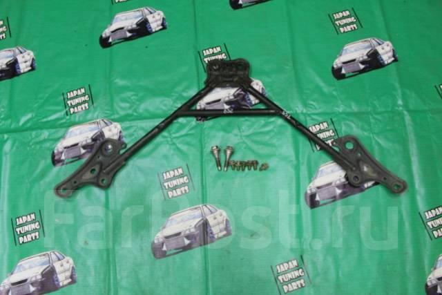 Распорка передняя нижняя Mark II JZX110 Altezza SXE10 Verossa - GT и тюнинг в Улан-Удэ