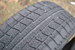 Bridgestone Blizzak MZ-02, 195/65R15