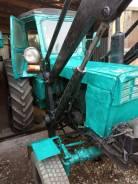 ЛТЗ Т-40А. Продается трактор, 36,78 л.с.