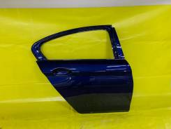 Дверь задняя правая BMW 5-Series (2016 - н. в. )