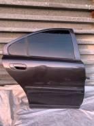 Дверь задняя правая Volvo S60 2000-2009