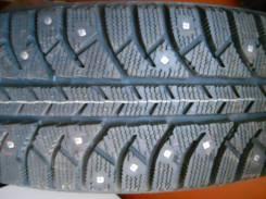 Bridgestone Ice Cruiser 7000S, 185/65 R14