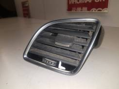 Дефлектор воздушный (левый) [8U1820901E] для Audi Q3